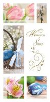 Kartki Wielkanocne dla firm LZW 11