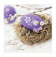 Biznesowe Kartki Wielkanocne SW 26